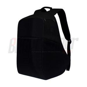 Anti Theft Backpack Mark 7.24 - HU